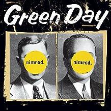 Nimrod (20th Anniversary Edition) [Vinyl LP]