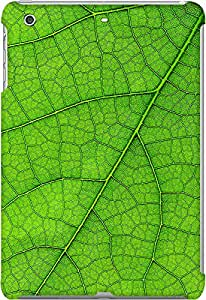 Kasemantra Leaf Of Love Case For Apple iPad Mini