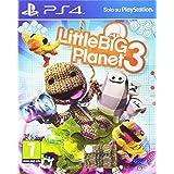 LittleBigPlanet 3 [Importación Italiana]