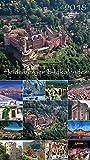 Heidelberger Bildkalender 2018 - Sonja Lucas