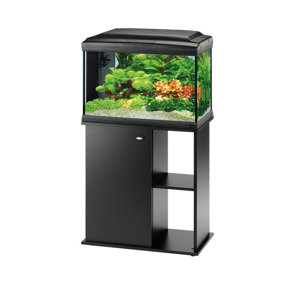 Инструкция аквариума ferplast cayman 60 classic