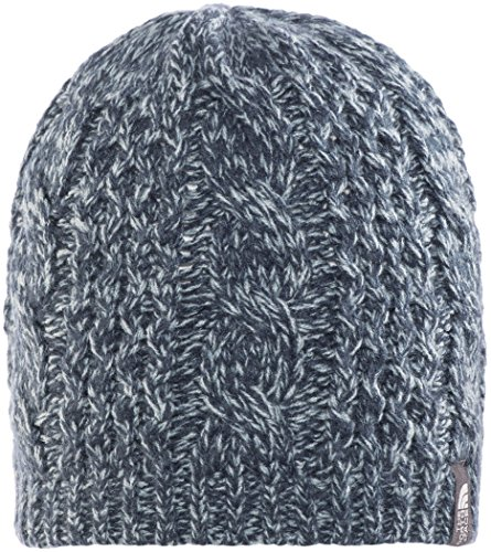 THE NORTH FACE Cable Minna Beanie - Mütze The North Face Fleece Beanie
