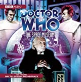 Doctor Who: The Space Museum (TV Soundtrack)