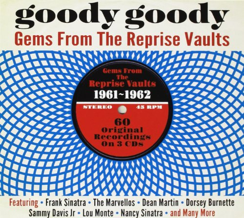 goody-gems-from-the-reprise-vaults
