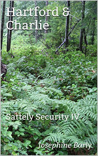 hartford-charlie-sattely-security-iv-english-edition