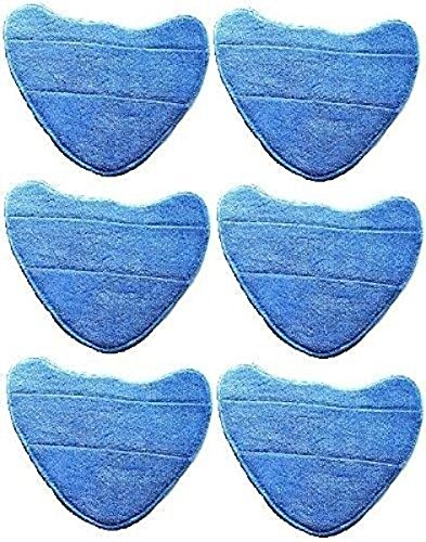 velcro-cover-pads-for-dirt-devil-dss04-e01-5-in-1-dds04-p01-11-in-1-steam-cleaner-mop-pack-of-6