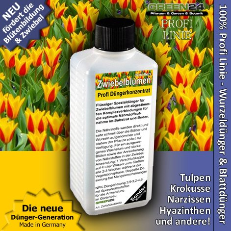 flower-bulbs-liquid-fertilizer-hightech-npk-root-soil-foliar-fertiliser-professional-plant-food