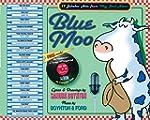 Blue Moo: 17 Jukebox Hits from Way Ba...