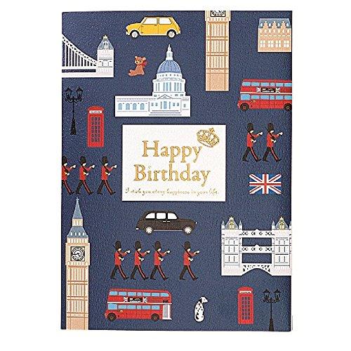 happy-birthday-laser-cut-london-pop-up-greeting-card-by-gakken-staful