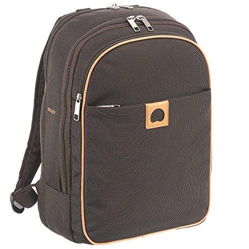 delsey-montholon-mochila-41-cm-compartimento-portatil-marron