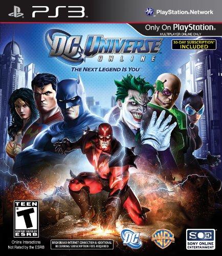 dc-universe-online-game