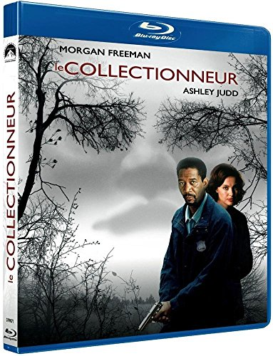 le-collectionneur-blu-ray