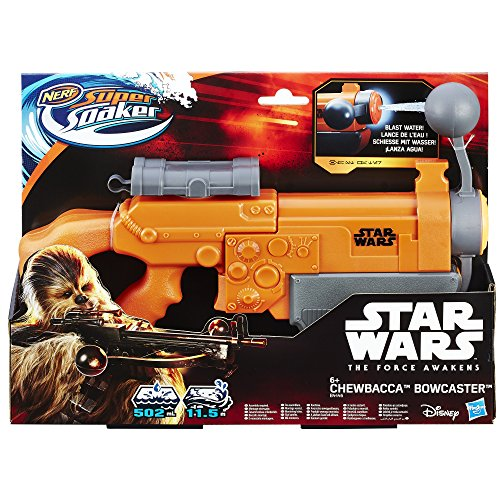 hasbro-super-soaker-b4446eu4-star-wars-e7-super-soaker-chewbacca-bowcasterpistola-ad-acqua