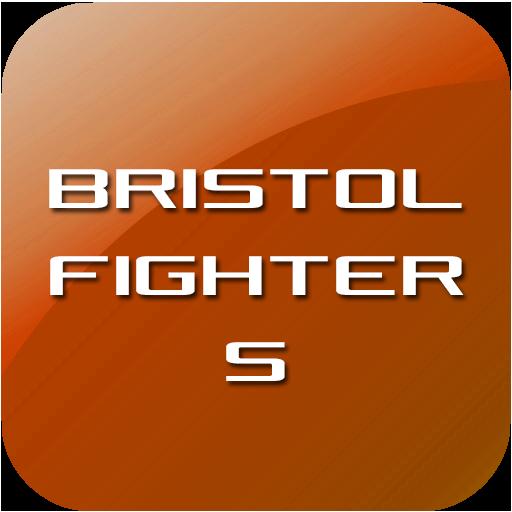 bristol-fighter-s