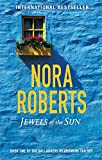 Jewels Of The Sun: Number 1 in series (Gallaghers of Ardmore)