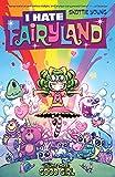 I Hate Fairyland Vol. 3 (English Edition) - Format Kindle - 8,86 €