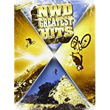 NWD greatest hits