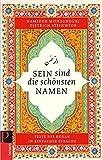 ISBN 9783843600026