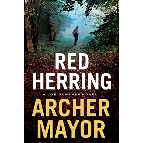 Red Herring  Audiolibri