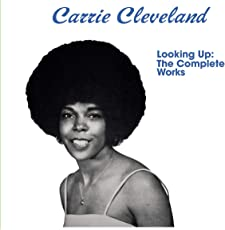 Looking Up:the Complete Works [Vinyl LP]