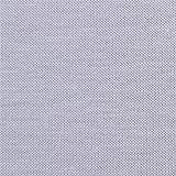 Hellgraues Strickgewebe von Robert Kaufman