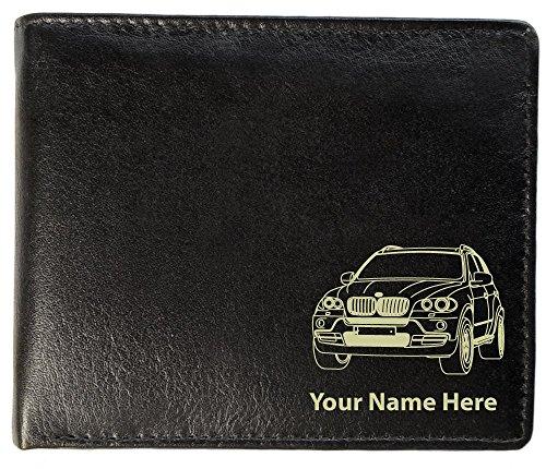 bmw-x5-2-personalizzata-portafoglio-da-uomo-in-pelle-stile-toscana