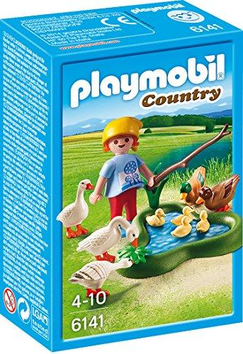 playmobil-6141-enten-und-ganse-am-teich