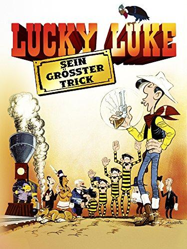 lucky-luke-sein-grosster-trick