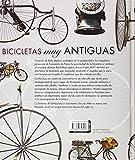 Image de Atlas ilustrado bicicletas muy antiguas