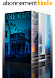 The Gift Boxset: A Gripping Paranormal Mystery (English Edition)