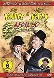 Atoll K [DVD]