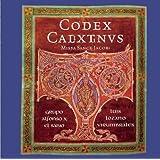 Codex Calixtinvis