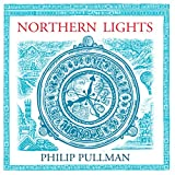 Northern Lights: His Dark Materials Trilogy,...