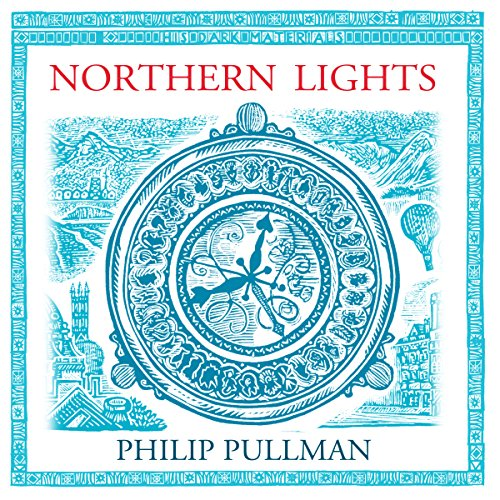 Price comparison product image Northern Lights: His Dark Materials Trilogy, Book 1