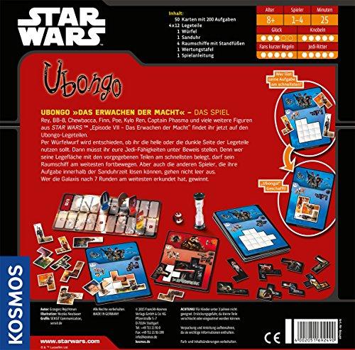 KOSMOS-692490-Star-Wars-Ubongo-Das-Erwachen-der-Macht