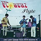 Flyte (the Barclay Story, Vol. 2)