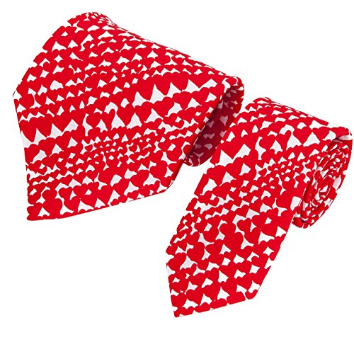 mens-mackintosh-redsilk-cravatta-con-cuori-con-tasca-gemelli-quadrati-wrapped-3-pezzi-prodotto-di-al
