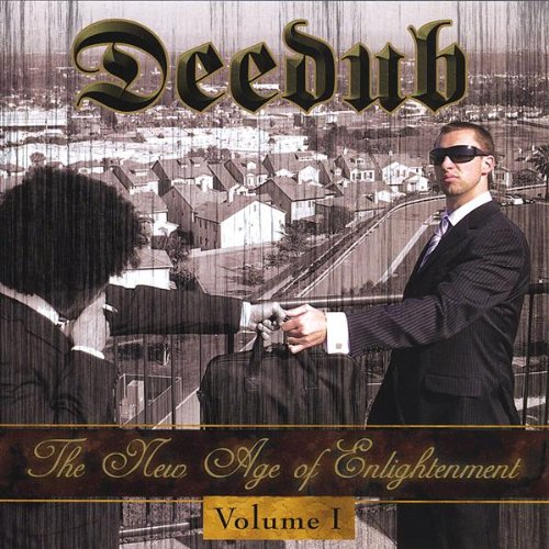 Vol.I-New Age of Enlightenment