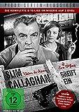 Slim Callaghan greift ein kostenlos online stream