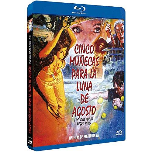 cinco-munecas-para-la-luna-de-agosto-bd-dvd