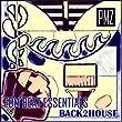 EDM Beat Essentials: Back 2 House