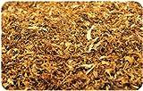 E-Liquide 10ml Saveur Tabac American Blend Nicotine 0mg // Fabriqué en FRANCE