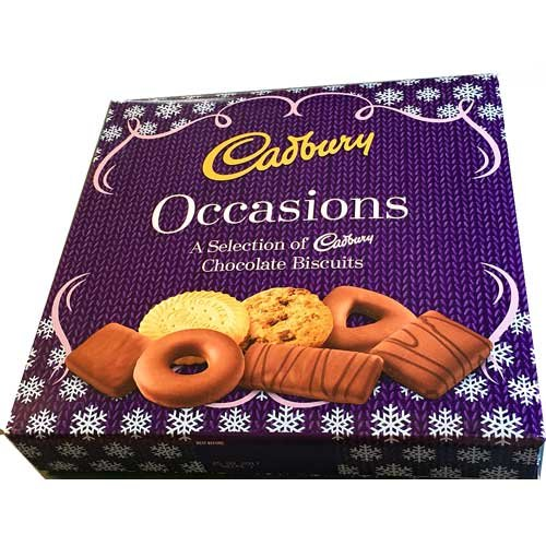 cadbury-occasions-luxury-chocolate-biscuit-selection-247grams