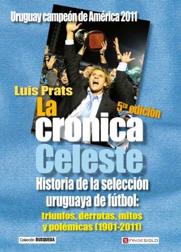 La Crónica Celeste