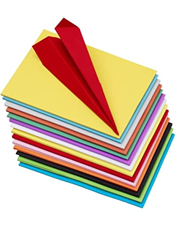 Paper Crafts: Buy Paper Crafts Online at Best Prices in