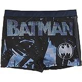 Cerdá Boxer Baño Batman Garçon