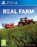 Real Farm - PlayStation 4