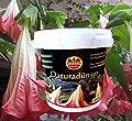 Daturadünger Profidünger für Engelstrompeten und Brugmansia reicht für 500 Liter von Büttner Samen - Du und dein Garten
