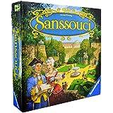 Ravensburger - Sanssouci