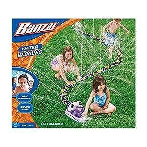 wasserspiel f r kinder wasserspritzende schlange kinderspiel wasserspiel spielzeug. Black Bedroom Furniture Sets. Home Design Ideas